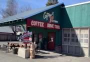 Coffee-Station_Good-Light_Moment