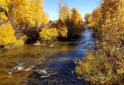 FEather-River-Fall