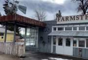 Farmstead_Moment