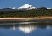 Lake Almanor Area_ Chester, Warner Valley & Tehama County