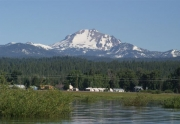 view-of-lassen-mary-mau