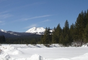 DSC06122a-jg Eureka Peak
