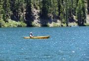 IMG_0919a-jg Sardine Lake2