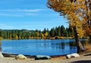 IMG_2137-jg - Mill Pond