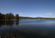 IMG_5394-jg Gold Lake