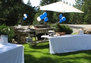 cb-law-party-06-06-13-006