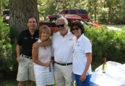 cb-law-party-06-06-13-017