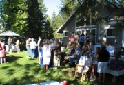 cb-law-party-06-06-13-033