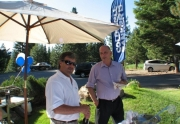 cb-law-party-06-06-13-035