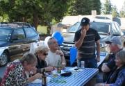 cb-pen-dr-party-06-13-2013-006
