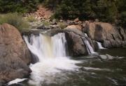 indian-falls-2