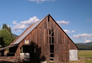 indian-valley-barn-2