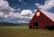 indian-valley-barn-3