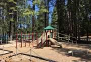 Country Club Playground