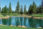 bailey_creek_lake_640x452