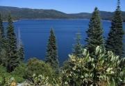 bucks-lake-wilderness