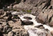 indian-falls