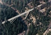 spanish-creek-bridge