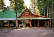 Carol's Camp Prattville Cafe