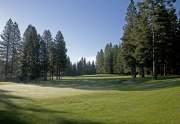 Almanor West Golf Course