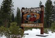 Westwood, Historic Home of Red River Lumber Co.