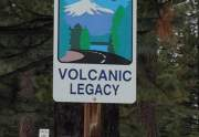 Westwood, along the Volcanic Legacy Scenic Byway