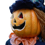 Halloween, A Special Time For Kids & Chester Businesses!