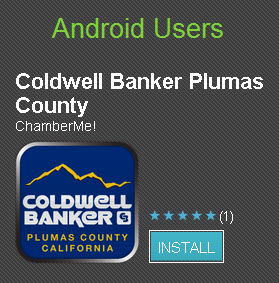 Android-Coldwell
