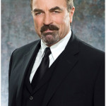 Coldwell Banker TV ad campaign features voice of Tom Selleck