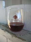 Wine Glass 2011