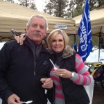 Lake Almanor Chilly Chili Cook-Off Fun