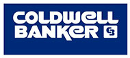 coldwell_20banker
