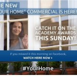 Your Home is You