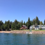 Notable Value Points of Lake Almanor Lakefront Real Estate