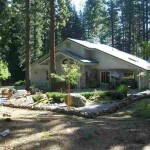 Real Estate in Chester, CA - Plumas County