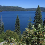 Neighborhood Profiles, Central Plumas County: Quincy, Feather River Canyon, & Bucks Lake