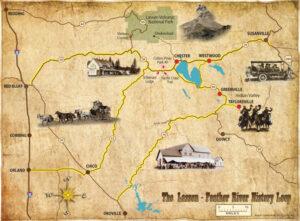 Map-Loop jpg