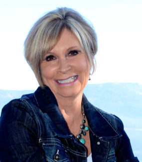Cathy Kuersten