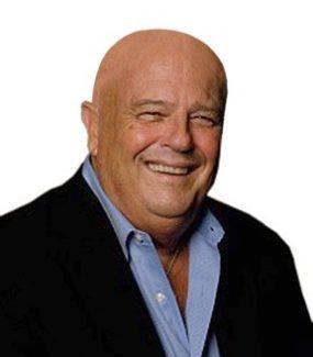 Dennis Mason - Broker Associate