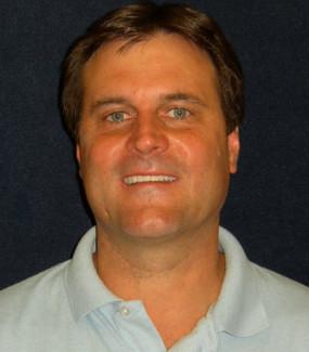 Eric Adamson