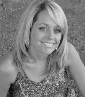 Lorie Rogers - Realtor Associate
