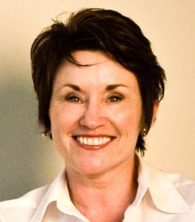 Linda Pohler