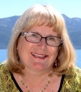 Tammie Helsel - Realtor Associate