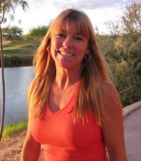 Laura Briggs - Realtor Associate