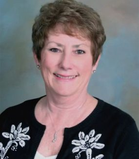 Sue Miller - Realtor Associate