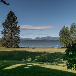 Lake Almanor Lake Front Estate