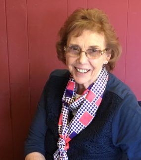 Carol Barker - Realtor Associate