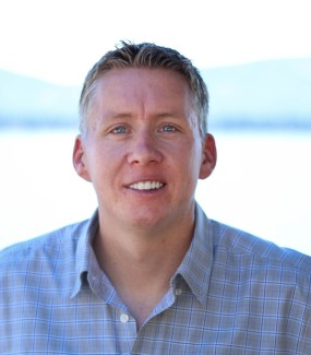 Todd Geer - Realtor Associate