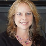 Ellen Olah - Realtor Associate - Plumas County Real Estate