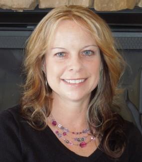 Ellen Olah - Realtor Associate
